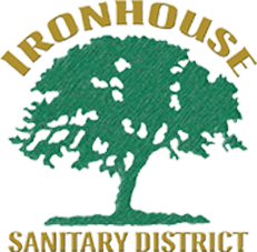 Ironhouse Sanitary District