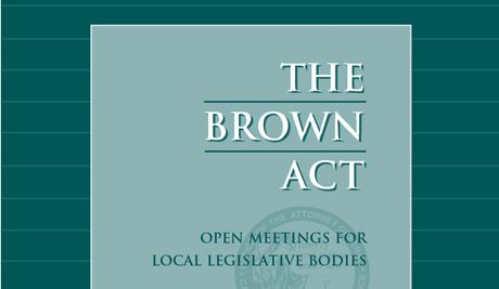 Brown_Act