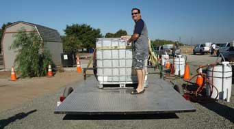 Recycled-Water-photo.jpg